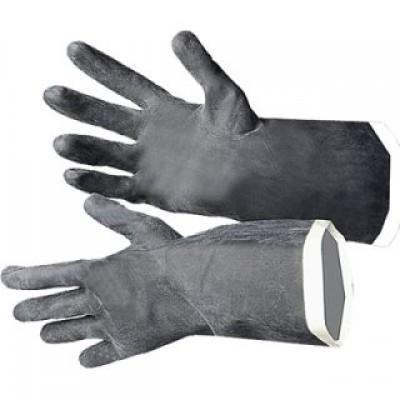 Специализированные перчатки (12)