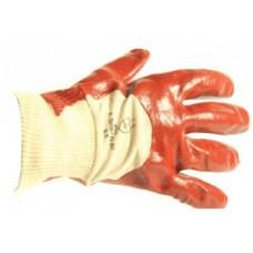 Перчатки ПВХ (МБС)