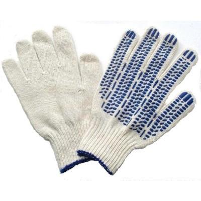 Трикотажные перчатки (16)