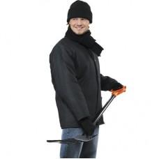 Куртка-телогрейка (Ватник)