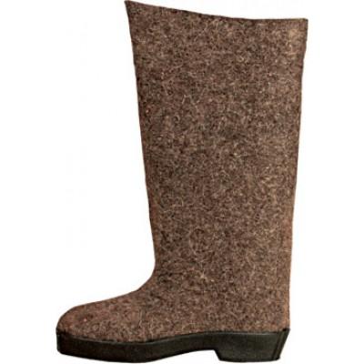 Валяная, суконная обувь, чулки (5)