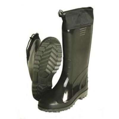 Резиновая, ПВХ обувь (12)