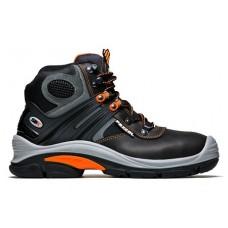 """Итальянские ботинки """"TORNADO"""""""