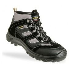 """Ботинки """"Climber"""""""