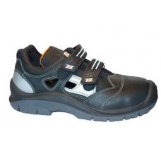 """Итальянские ботинки """"DINGO"""" S1SRC"""