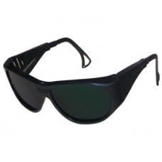 Очки защитные 02-Г (2,3) СПЕКТР