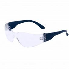 Очки защитные открытые RZ15 START (PC) 11540