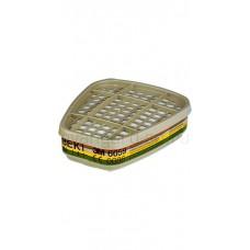 Фильтр сменный 3М 6059