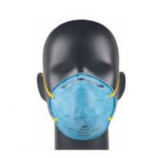 Респиратор 3М 9926 кислые газы ,клапан